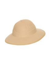 Adult Safari Hat