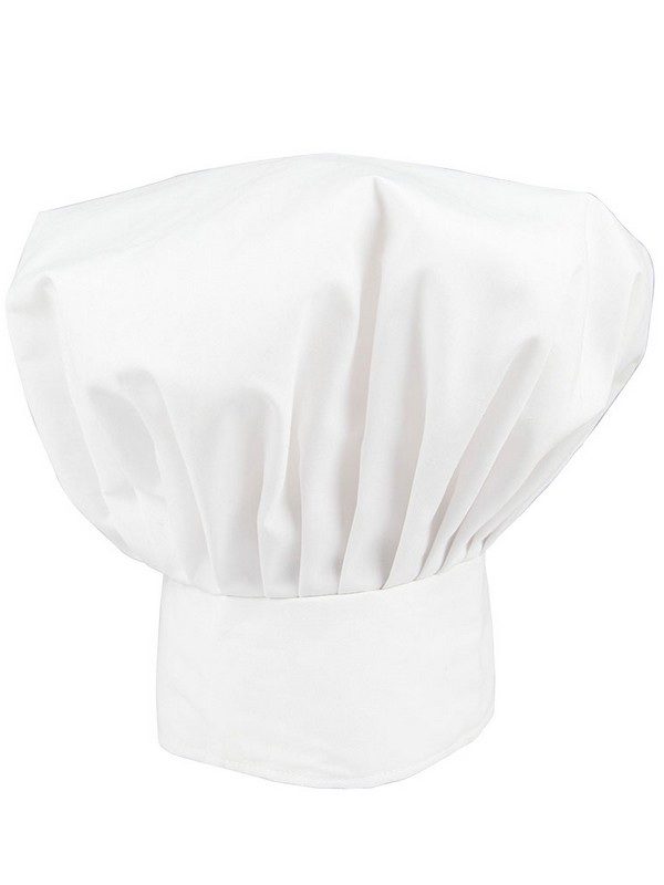 Adult Chefs Hat