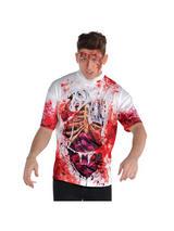 Illusion Guts T Shirt Costume