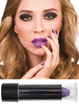 Purple Lipstick 3.5G Make Up