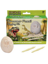 Dig Out Dinosaur Playset