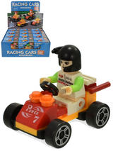 Racing Car Brickset