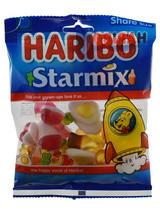 Large Bag Starmix - Haribo
