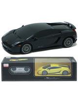 Remote Control Lamborghini
