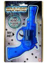 Sparking SWAT Pistol