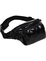 Adult Bum Bag - Black