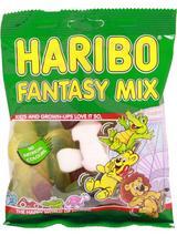 Large Bag - Fantasy Mix Haribo