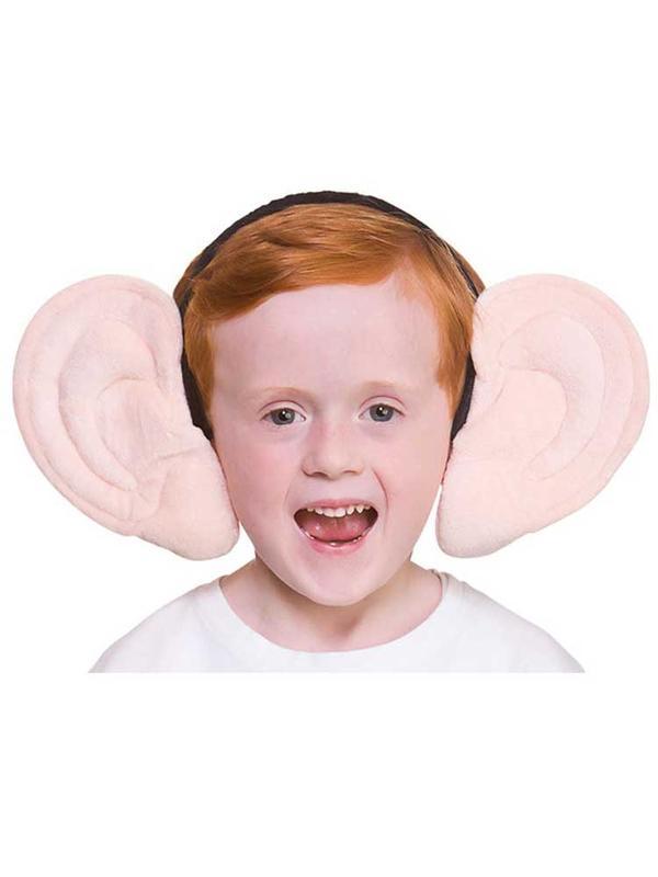 Giant Ears