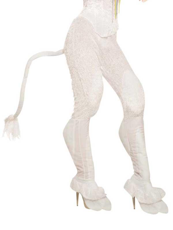 Adult Ladies Unicorn Pants