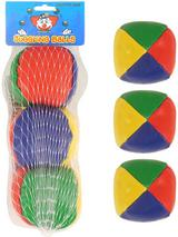 Juggling Balls (3 Pack)