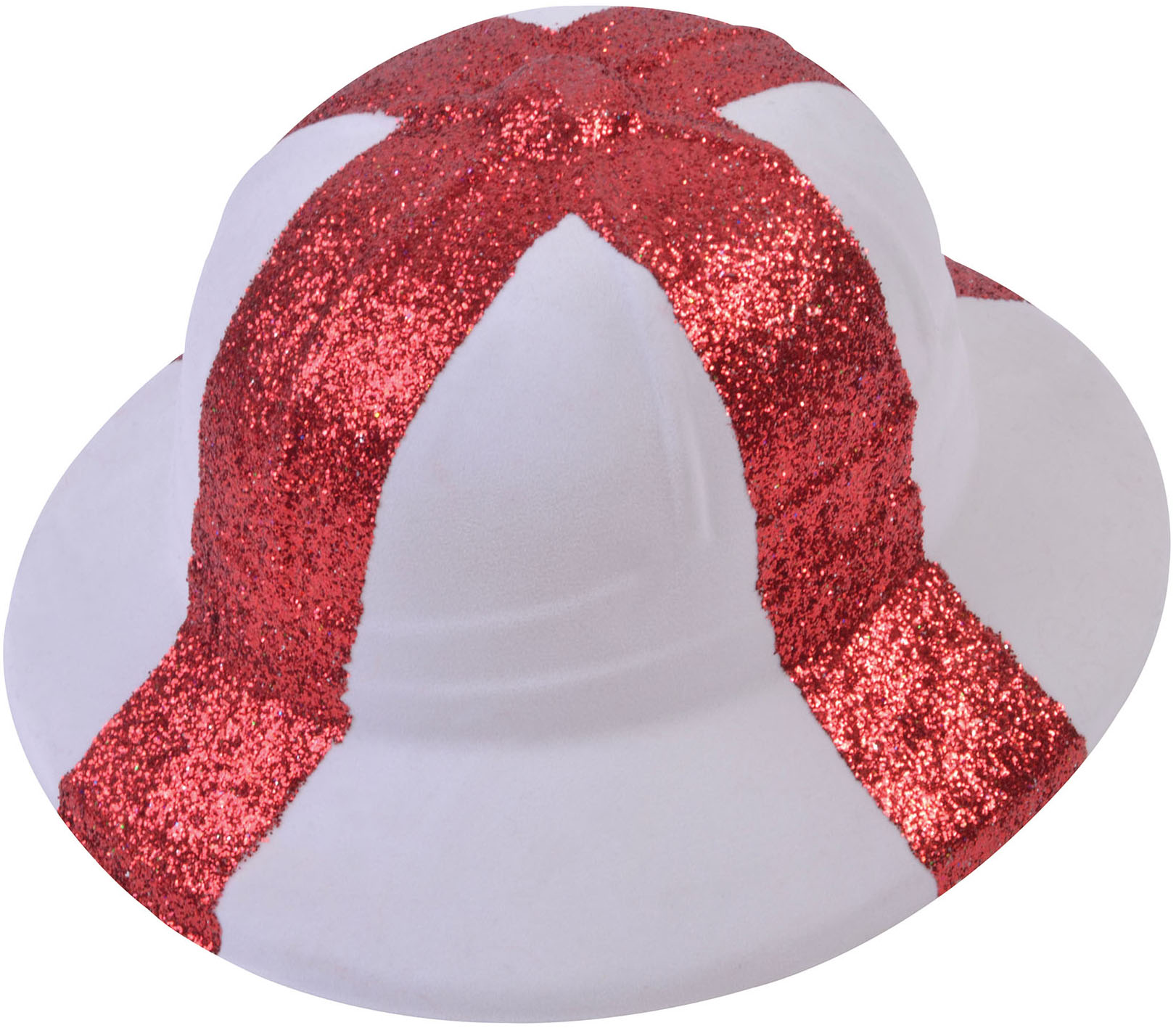 St. George Pith Helmet