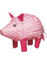 Pinata Pig