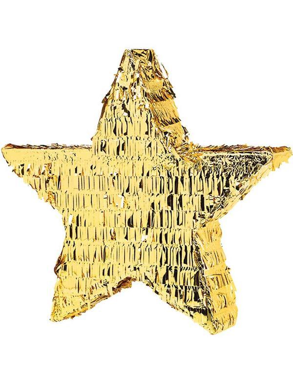 Pinata Star