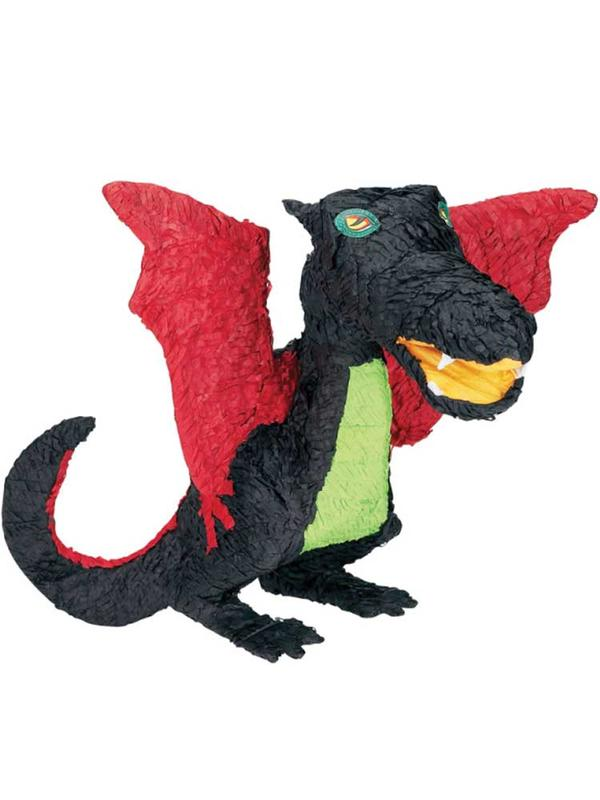 Pinata Dragon