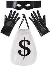 Adult Thief Kit