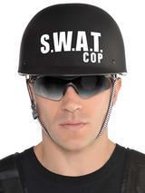 Adult S.W.A.T. Helmet