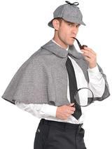 Adult Sherlock Holmes Kit