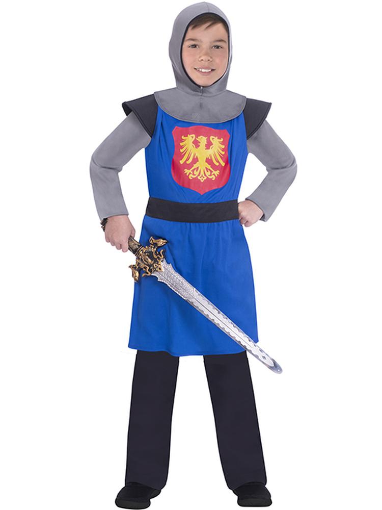 Boy Toddler Pirate Garçon Costume Déguisement Semaine Du Livre Déguisement Ages 2 3 4