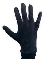 Adult's Cotton Gloves