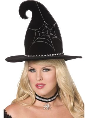 Bijou Boutique Witch Hat Thumbnail 2