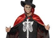 Halloween & Gothic