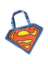 Supergirl Handbag