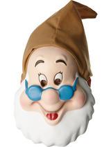 Adult Doc Snow White Mask
