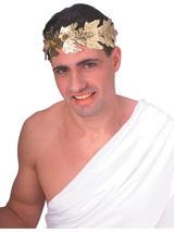 Roman Wreath Headwear