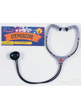 Doctors/Nurse's Stethoscope