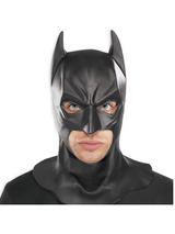 Adult's Licensed Batman Mask