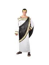 Men's Roman Emperor Costume