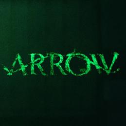 Arrow - InActive