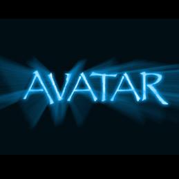 Avatar Fancy Dress Costumes