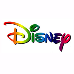 Buy Disney Fancy Dress Costumes| Adults & Kids | FancyDressFast