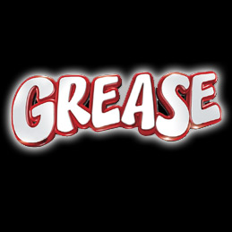 Grease Fancy Dress Costumes
