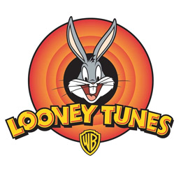 Looney Toons Fancy Dress Costumes