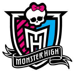 Monster High Fancy Dress Costumes