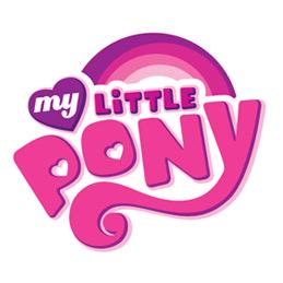 My Little Pony Fancy Dress Costumes