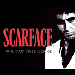 Scarface Fancy Dress Costumes