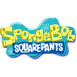 Spongebob Squarepants Fancy Dress Costumes