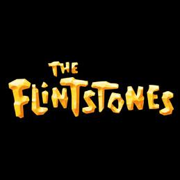 The Flintstones Fancy Dress Costumes