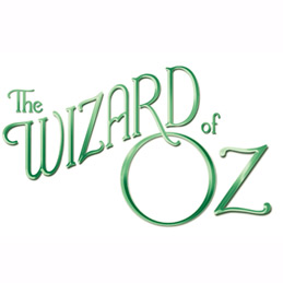 Wizard Of Oz Fancy Dress Costumes