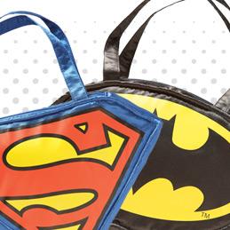 Bum Bags & Handbags