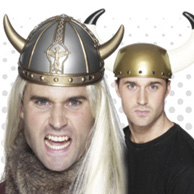 Hats And Headwear Ideas To Complete Any Viking Costume