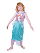 Disney Little Mermaid Ariel Classic Costume