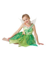 Disney Tinker Bell Fairy Costume