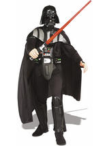 Star Wars Darth Vader Adult's Deluxe Costume