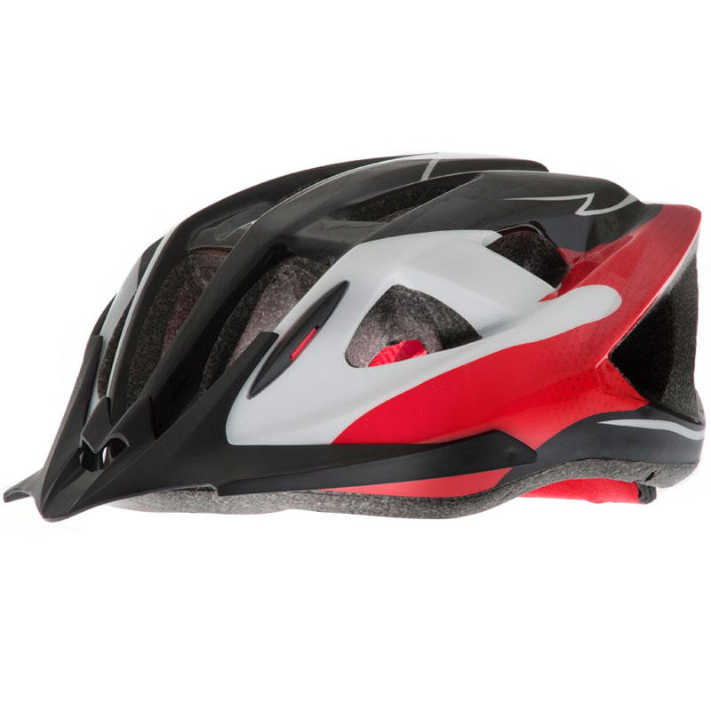 Raleigh RSP Sphere Boys Girls Kids Junior Cycle Bike Crash Bicycle Safety Helmet