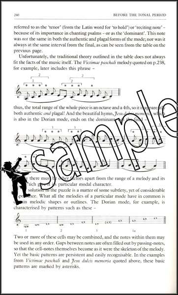 the ab guide to music theory part 2 hamcor rh hamcor co uk ab guide to music theory part 1 ab guide to music theory pdf free download