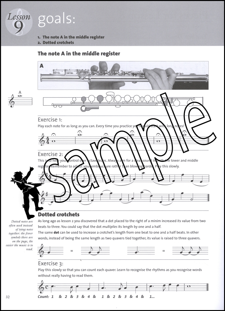 A New Tune A Day: Alto Saxophone Books 1. located sample visitar Racial email nuevas Carlos Marine